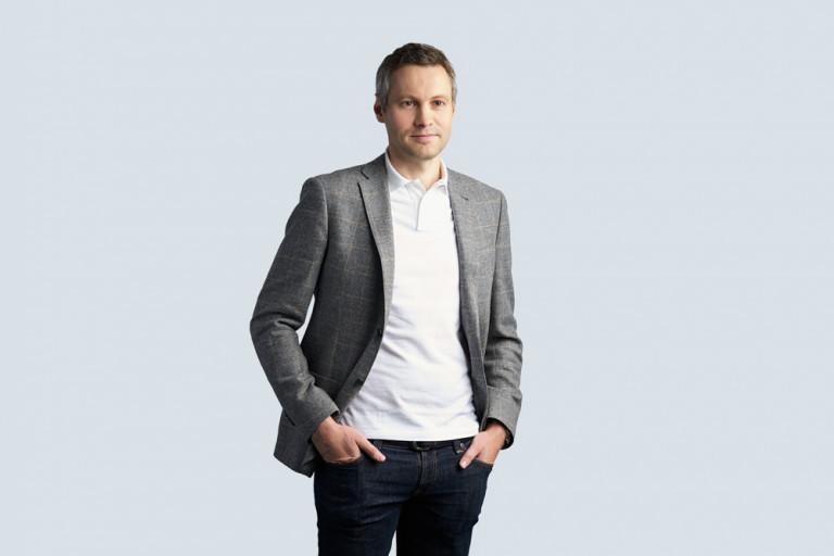 Kaarel Kluge
