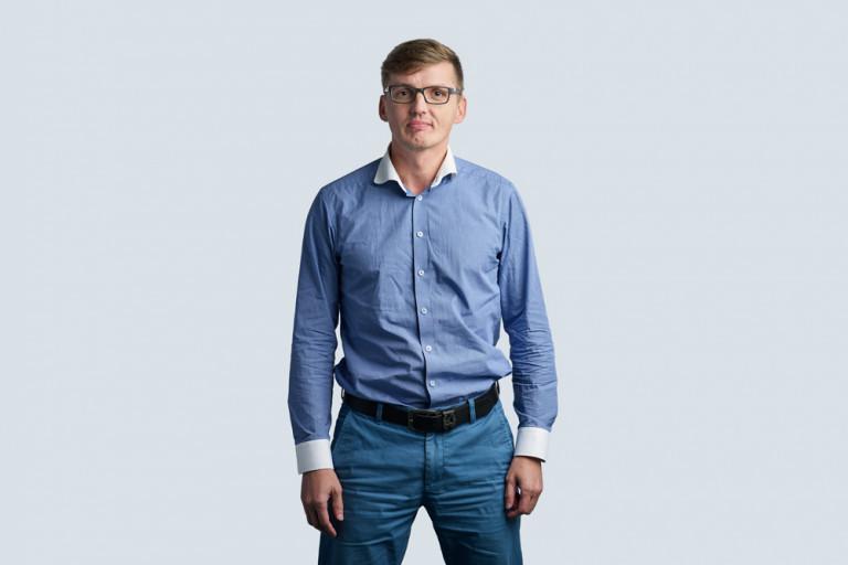 Indrek Jürgenson