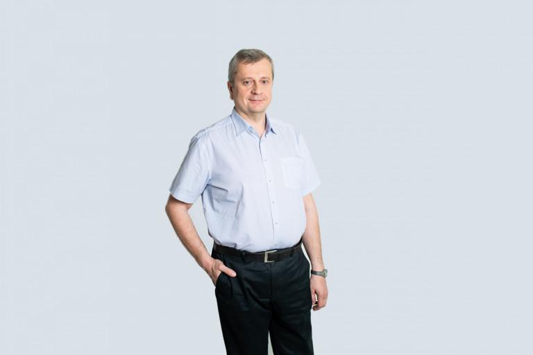 Jaan Murdla