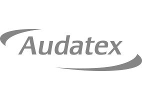 Audatex Insurance Automation Software for End-to-End Claims Management