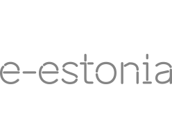 logo-e-estonia