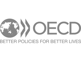 Developing Software for OECD: Striving for Global Excellence With .Stat Suite