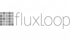fluxLoop