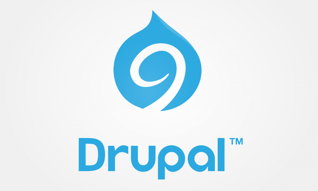 Lessons Learned from Moving Two Large Websites from Drupal 7 to Drupal 9