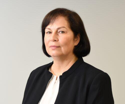 Aija Meržvinska