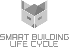 Smart Building Life Cycle
