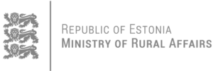 Ministry of Rural Affairs